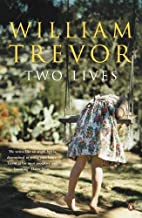 Two Lives: Reading Turgenev and My House in…