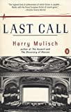 Mulisch, Harry: Last Call