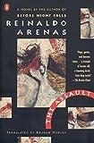 Arenas, Reinaldo: The Assault: A Novel