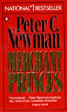 Newman, Peter C.: Merchant Princes