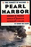 Gordon W. Prange: Pearl Harbor: The Verdict of History