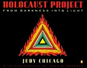 Holocaust Project: From Darkness Into Light…