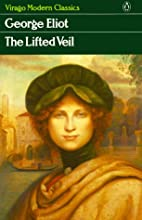 The lifted veil (Virago Modern Classics) by…