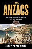 Adam-Smith, Patsy: THE ANZACS