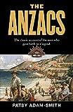 Adam-Smith, Patsy: THE ANZACS