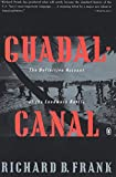 Frank, Richard B.: Guadalcanal: The Definitive Account of the Landmark Battle