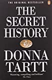 Tartt, Donna: The Secret History