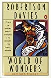 Davies, Robertson: World of Wonders