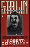 Conquest, Robert: Stalin: Breaker of Nations