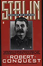 Stalin: Breaker of Nations by Robert…
