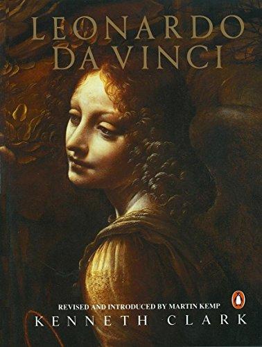 leonardo-da-vinci-revised-edition
