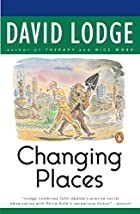Changing Places by David Lodge