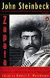Steinbeck, John: Zapata