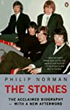 Norman, Philip: The Stones