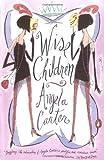Carter, Angela: Wise Children
