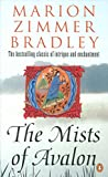 Bradley, Marion Zimmer: Mists of Avalon