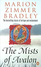 The Mists of Avalon (Mists of Avalon 1) by…