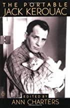 The Portable Jack Kerouac (The Viking…