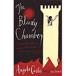 The Bloody Chamber: AS & A2 York Notes