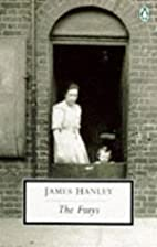 The Furys by James Hanley