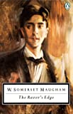 Maugham, W. Somerset: The Razor's Edge