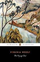 The Voyage Out (Twentieth Century Classics)…