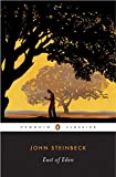 Steinbeck, John: East of Eden: An Easy Guide to Car Maintenance And Repair