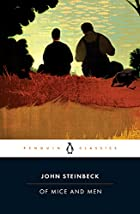 Of Mice and Men (Steinbeck Centennial…
