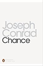 Chance by Joseph Conrad