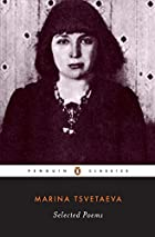 Selected Poems by Maria Tsvetaeva