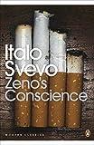 Svevo, Italo: Zeno's Conscience (Penguin Modern Classics)