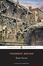 Sister Carrie (Penguin Twentieth-Century…