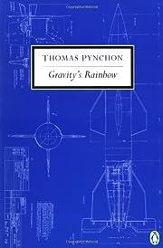 Gravity's Rainbow (Penguin Twentieth-Century…