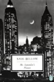 Saul Bellow: Mr. Sammler's Planet (Penguin Twentieth Century Classics)