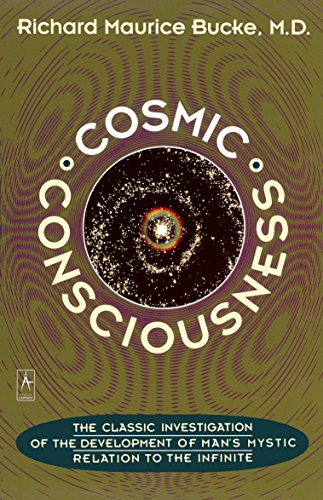 cosmic-consciousness-a-study-in-the-evolution-of-the-human-mind-compass