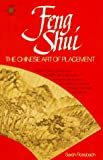 Rossbach, Sarah: Feng Shui: The Chinese Art of Placement
