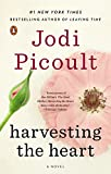 Picoult, Jodi: Harvesting the Heart