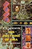 RICHARD C. LEWONTIN: The Doctrine of DNA (Penguin Science)