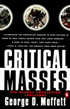 Critical Masses: The Global Population…