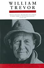 William Trevor: The Collected Stories by…
