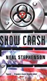 Stephenson, Neal: Snow Crash