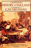 Trevelyan, G. M.: Shortened History of England