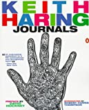 Haring, Keith: Keith Haring Journals