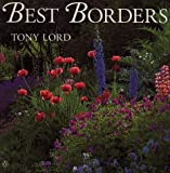 Lord, Tony: Best Borders