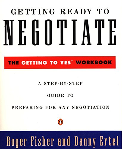 getting-ready-to-negotiate-the-getting-to-yes-workbook-penguin-business
