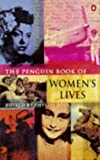 Rose, Phyllis: Penguin Book of Womens Lives