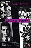 Kerouac, Jack: Vanity of Duluoz: An Adventurous Education, 1935-46