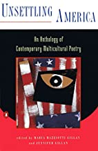 Unsettling America: An Anthology of…
