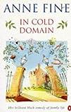 Fine, Anne: In Cold Domain