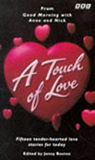 A Touch of Love (BBC)